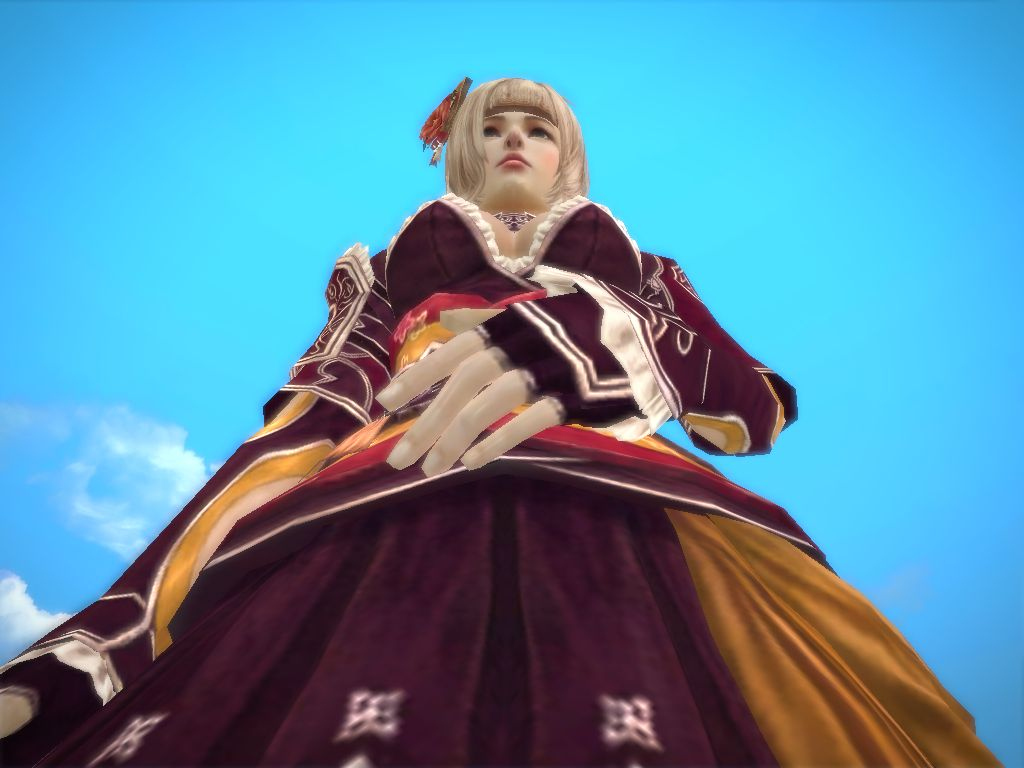 ミフユ_019.jpg